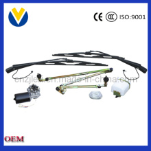 (KG-005) Windshield Overlapped Wiper Assembly for Bus