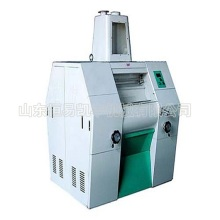 Production line maize flour milling machine