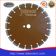 300mm Turbo Diamond Saw Blade