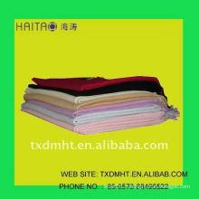 Écharpes en laine colorées - châle d'hiver ----- nouvelle écharpe en dame de mode