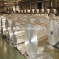 Reasonable Price Lacquered Aluminum Foil Coil/Sheet/Plate For Insulated Material