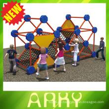 2016 NEUES Produkt Universal Rubik's Cube Serie