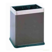 Garbage Trash Dust Bin Can Sanitary Utensil