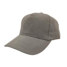 Factory price customized 5 panel basebal cap organic cotton 5 panel cap