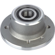 TS16949 Certificated Hub Unit for Renault 7701204665
