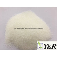 White to Grey White Crystal Powder Lithium Aluminium Hydride