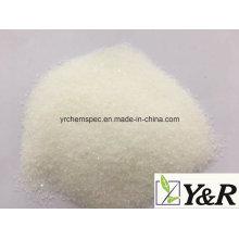 От белого до серого белого кристаллического порошка Литий-алюминиевый гидрид
