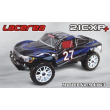 RC автомобиль 2.4 ГГц 4WD в масштабе 1/8 пульт дистанционного управления игрушки