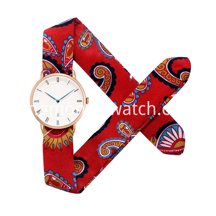 bracelet watch online
