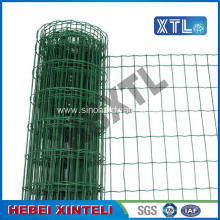 Lowest Price Holland Wire Mesh