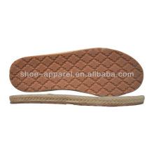 Дешевая обувь рами Подошва производители оптовая резиновая подошва