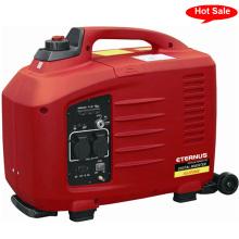 Easy Move 3.6kVA Alternator Generator (SF2600)