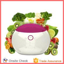 2015 самые популярные продукты Diy face mask fruit machine