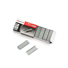 One Stop Shopping Office Supplies starionery stapler pins in strips