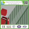 358 Security Prison Mesh Fence