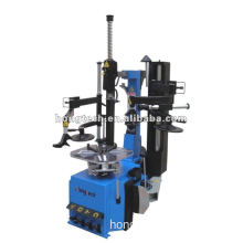 top quality fully-automatic Tire tyre Changer TEA50RL