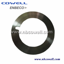 Rubber Cutting Blade for Cutting