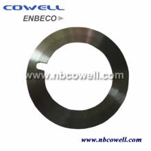 Резиновый режущий диск для резки