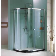 Cuarto de ducha cuadrante y ducha Room8 (HR2492Q-Z)