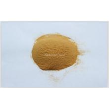 Food Hvp Food Protein Flavour Enhance