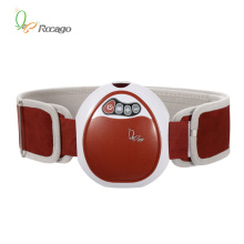 Exquisite Body Wrap Massager Slimming Massage Belt