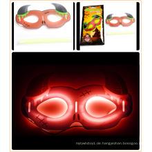 Fabrik Direkt Großhandel Holloween Maske mit En71 Prüfbericht