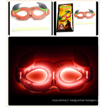 Factory Direct Wholesale Holloween Mask with En71 Testing Report