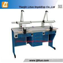 Good Quality with Best Price Dental Lab Bench