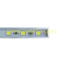 HOT SALE  Aluminum 500mm 6W Low Voltage waterproof led top tube light