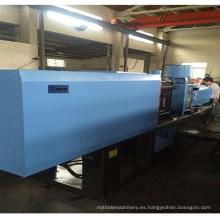 Máquina de inyección de plástico para servomotores Xw2400