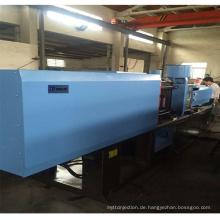 Servomotor-Plastikeinspritzungs-Maschine Xw2400 gemacht