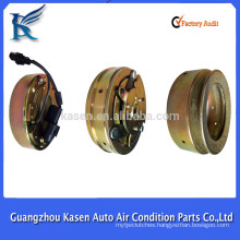 MSC130CV 12v car ac compressor electromagnetic clutch assembly for MITSUBISH SPACE GEAR DSL