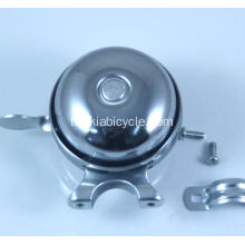 Steel Bicycles Bell Brass Bike Bell