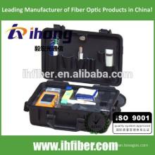 Faseroptische Inspektions- & Reinigungskit HW-775S