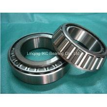 Automotive Bearing Wheel Hub Bearing Gearbox Bearing 29590/29522 39581/39520 39585/39520