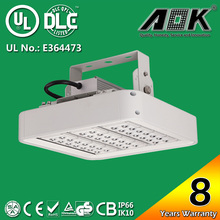 Philips Chip and Meanwell Driver Aok LED Flood Light 120W