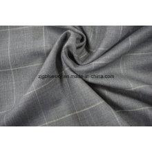 Twiil & Tweed Wollstoff für Anzug
