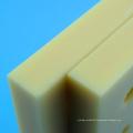 4Ft 8Ft Laser Cutter Engraving ABS Sheet