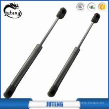 Gás de elevação de aço pneumático de nitrogênio que suporta