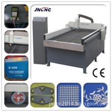 1325 Metal CNC Plasma Cutting Machine