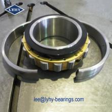 Rodamiento de rodillos cilíndrico partido con alta calidad (01B530M / 02B530M / 03B530M)
