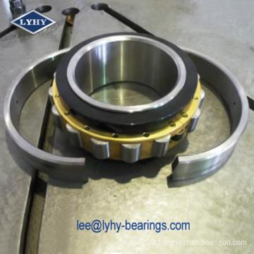 Split Cylindrical Roller Bearing with High Quality (01B530M/02B530M/03B530M)