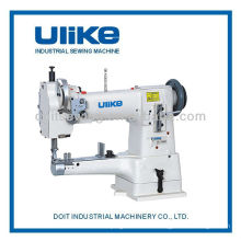UL335ASingle Needle Cylinder Bed With Unison Feed Lockstitch Sewing Machine(For Binding Use)
