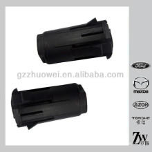 Auto Teile Kühler Unterstützung für Mazda Z601-15-240