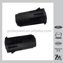 Soporte de radiador para Mazda Z601-15-240
