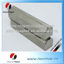 Super Seltenerd-Magnet