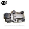 unloader valve base adapter unloading relief valve