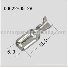 DJ622-J5.2A cable joints termination