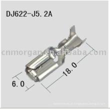 Terminação de juntas de cabos DJ622-J5.2A