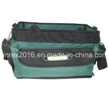 Promotion New Design Heavy Duty Pocket Tools Packing Working Bag